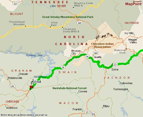 Asheville Rentals Asheville Nc Vacation Rentals html Autos Weblog